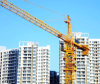 Made in China Hot Sales Tc7036 Tower Crane for Construction