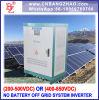 off Grid Power Inverter 240V DC to 220V/380V Output for 3 Phase Electric Motors