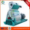 1-5t Rice Husk Crusher Feed Wood Hammer Mill Machine