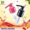 Right-Left Lock Plastic Hand Soap Pump for Bottle