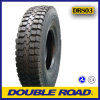 Doubleroad Wholesale China 12r22.5 Heavy Transport Tire