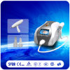 Portable Q Switched ND YAG Laser Cheap Tattoo Removal Laser Machine