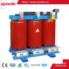 Three-Phase High Voltage Dry-Type Cast Resin Power Supply Transformer