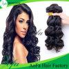 Human Virgin Hair Body Wave Remy Human Hair Weave