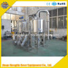 Complete Craft Beer Brewery Equipment for Sale