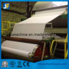 Good Quanlity Jumbo Soft Facial Tissue Paper Roll Making Machine Production Line