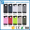 Unbreakable Phone Cases for Huawei P9/P9 Lite/P9 Plus