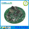 Electronic Printed Circuit Board and PCB and Copper PCB