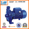 TOPS CPM Series Centrifugal Water Pump 1hp