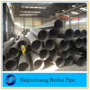 Seamless Pipe A106 Grb Carbon Steel Pipe 6m Length