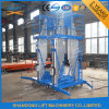 Aluminium Alloy Portable Hydraulic Lift for Painting