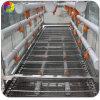 Tsautop Carbon Water Printing Film Machine Hydro Graphic Printing Machine