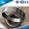 Inch and Metric Size Taper & Spherical Tapered Roller Bearings