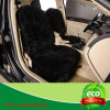 Synthetic Fur Car Seat Cover Wholesale