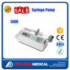 Best Medical Equipment Supply Price Electric Syringe Pump