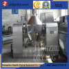 Szh Series Double Cone Rotary Mixing Machine