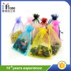 Cheap Sheer Organza Favor Bag Wholesale