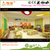 Good Professional Supplier Selling School Wood Furniture for Kindergarten