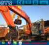 18-20t Used Hitachi Excavator Ex200-2 Excavators for Sale