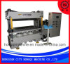 Molding Machine for Decorative Door
