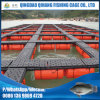 Qihang Marine Farm Fishery Machinery