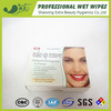 Cleansing Makeup Remover Alcohol Free Wet Wipes