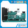500kw/625kVA Power Generating Set with Cummins Diesel Engine