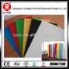 4′*8′ 1mm Single Side Pattern HPL Panel