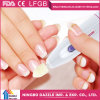 Electric Nail Manicure Kit Electric Nail Care Kit