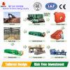 Automatic Hollow Block Production Line