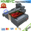 A2 Format Flatbed Printer for T Shirt/Phone Case, Woode, Ceramic (BYC6060)