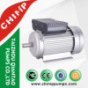 Ml Series Aluminum Housing Single Phase Dual-Capacitor Induction Motor
