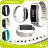 Fashion Heart Rate Monitor Wristwatch Bluetooth Smart Bracelet