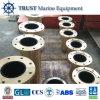 China Manufacturer Marine Shaft Bearing / Stern Tube Bearing