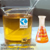 High Quality 99% Nandrolone Undecylate CAS7207-92-3 USP ISO
