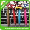 Kids Animal Cartoon Rubber Pen