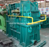 Full Automatic Speed Increasing Gear Box for Finishing Mill Equipment