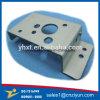 OEM Bending Galvanized Box Sheet Metal Fabrication, Metal Fabrication Company
