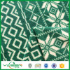 100% Polyester Super Soft Printed Polar Fleece Fabric