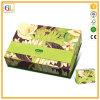 Wholesale Custom Paper Cardboard Packaging Boxes