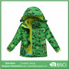 New Children Ski Jacket Winter Clothing Boys Girls Coat Jacket
