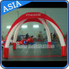 X-Gloo Inflatable Event Tent Rental Program, Inflatable Spider Dome Tent for Car Exhibition and Trade Show