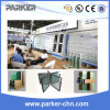 Insulating Glass Production Line Machine Double Glazing Glass
