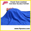 Promotional Gift 100% Microfiber Towel