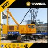 100ton Crawler Crane Quy100 Cheap Price