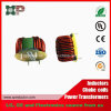 High Inductance Common Mode Choke XP-CMC