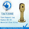 Hot Sales Toilet Partition Fittings Zinc Alloy Adjustable Feet