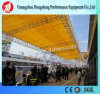 Aluminum Roof Truss with Ce and TUV Certificate