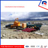 New Condition Construction Machinery Concrete Mixer Pump