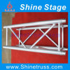 390mm Aluminum Stage Truss Design